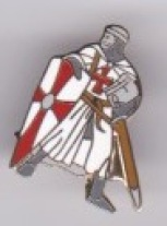 St. George the Knight